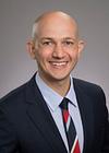 Dr. Lee Kneer
