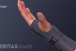 Immediate treatment for an injured wrist should involve immobilizing the wrist using a splint or brace.