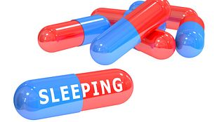 Sleep medications