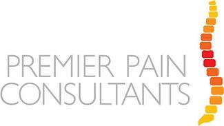 Premier Pain Consultants
