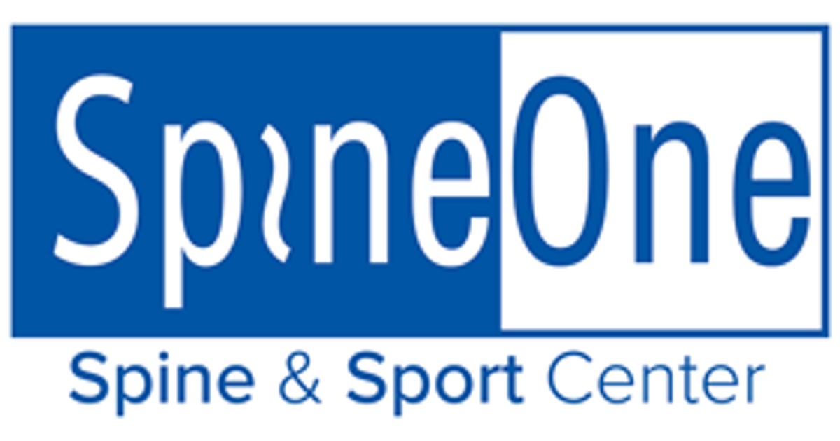 Spine Center Directory: Find Spine Institutes, Doctors and