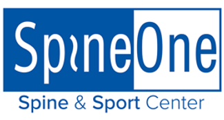 SpineOne