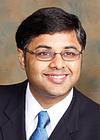 Dr. Praveen V. Mummaneni