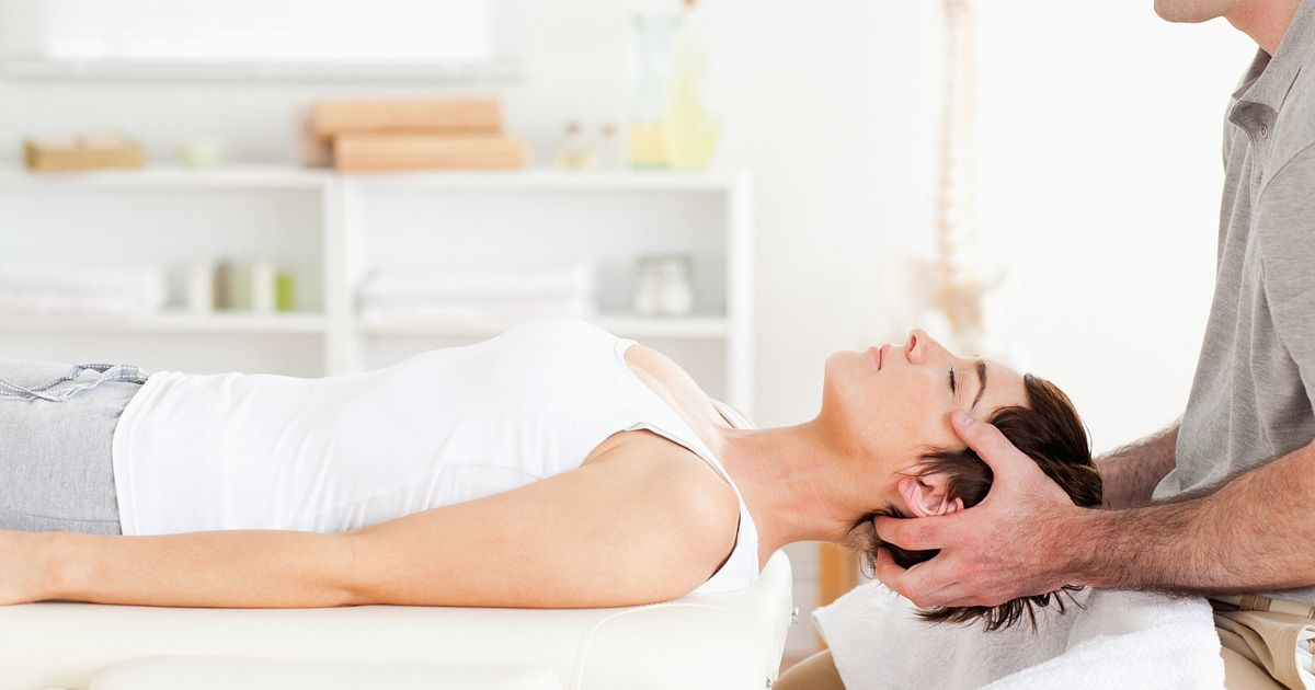 Getting Down To Basics with Chiropractics