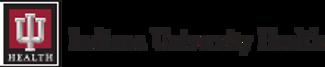 Dr. John P. Dormans, MD, FACS Logo