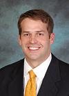 Image of Dr. David Novak