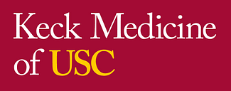 The USC Spine Center at Keck Medicine of USC