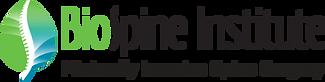 BioSpine Institute