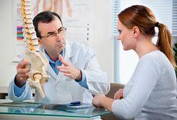 Surgery Candidates Chronic Pain Management