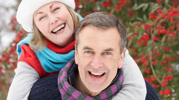 Holiday Tips for Arthritis