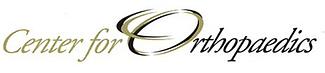 Dr. Neil Kahanovitz, MD Logo