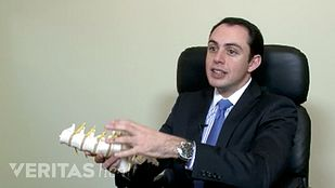 Osteoporotic Fractures Video
