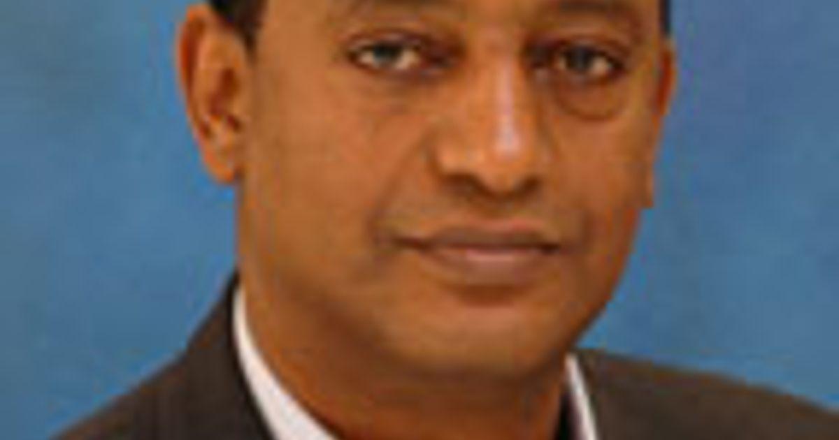 Dr Abraham Y Asmamaw Md Physiatrist Alexandria Va 22304