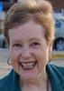 Carol McFarland