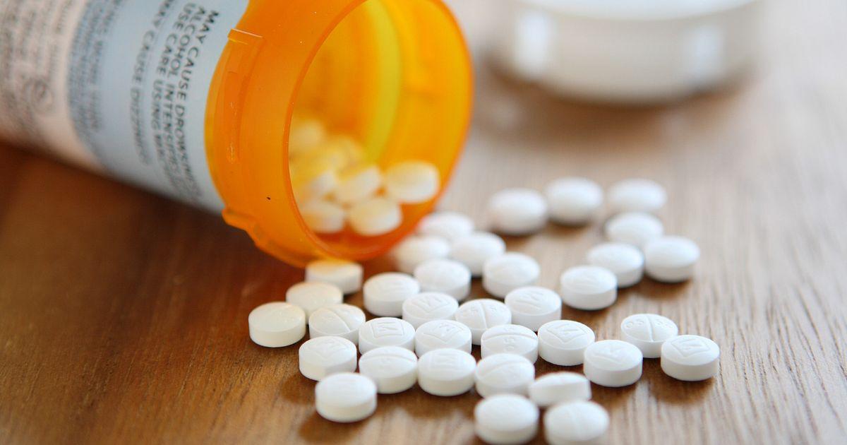 Prescription steroids for back pain golden ape dragon ball