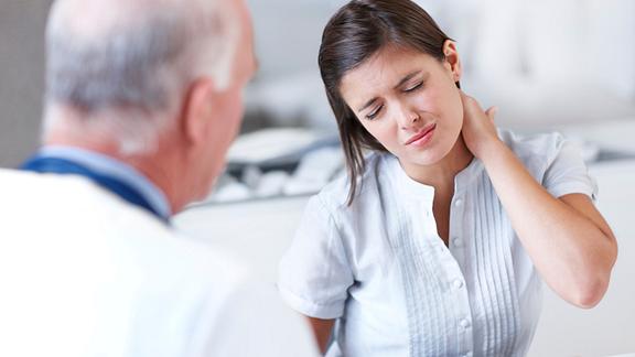 Fibromyalgia dating service