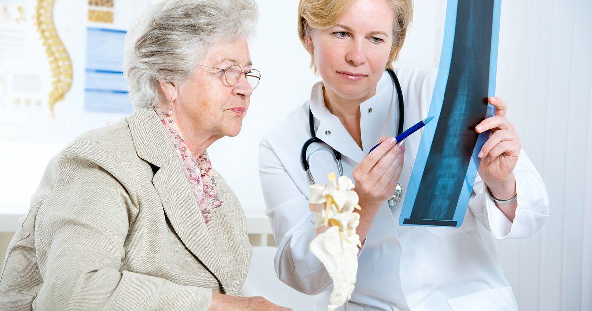 Medicos especialistas en manejo del dolor