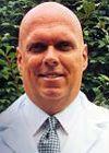 Dr. Karl Mueller, DC