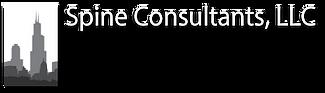 Dr. Jesse P. Butler, MD, CIME Logo