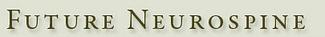 Dr. James B. Macon, MD Logo
