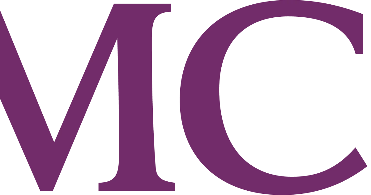 UPMC Department of Neurosurgery: Spine Center in Pittsburgh