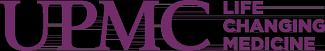 Dr. Michael J. Rutigliano, MD Logo