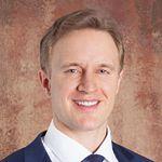 Dr. Benjamin Bjerke
