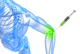 Regenerative medicine creates living, functional tissues to repair or replace tissue or organ function lost due to age, disease, damage, or congenital defects.