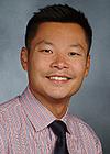 Michael T. Sien