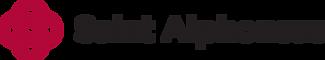 Dr. Shane Andrew, DO Logo