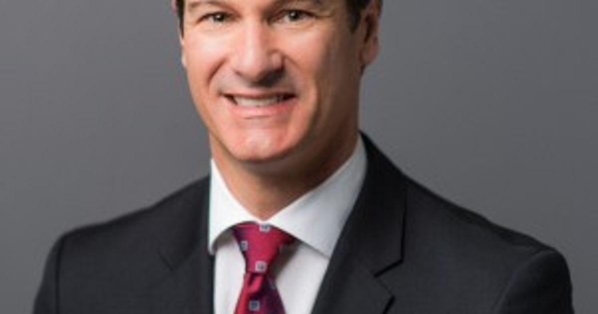 Dr Paul R Jeffords Md Orthopedic Surgeon Atlanta Ga