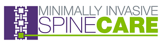 Lumin Health, Minimally Invasive Spine Care