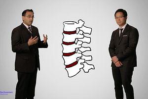 Northwestern Medicine Spine Center