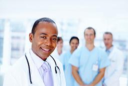 arthritis treatment specialists