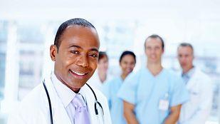 fibromyalgia doctors