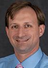 Dr. Thomas J.