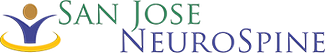Dr. Adebukola Onibokun, MD Logo