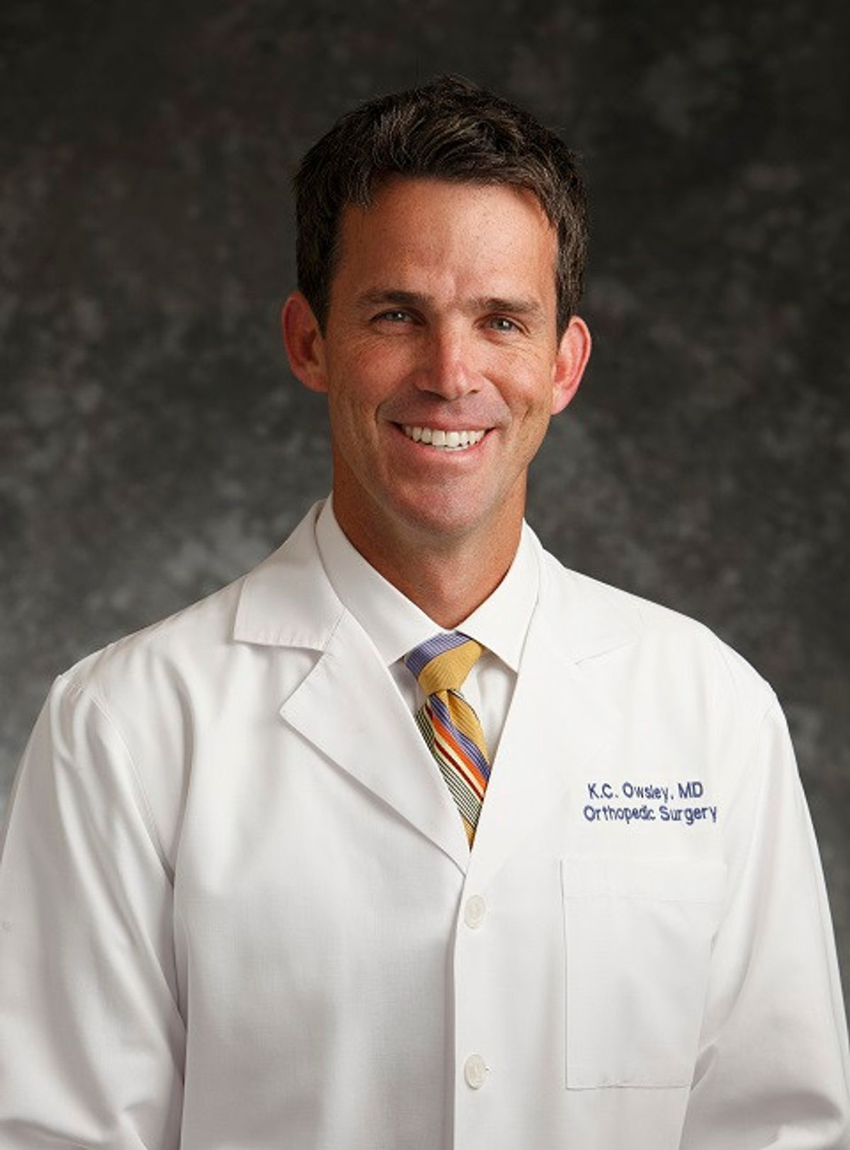 Dr K C Owsley Md Poway Ca 92064