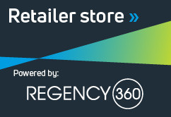 Viasat Retailer Store Powered by Regency 360 Ad