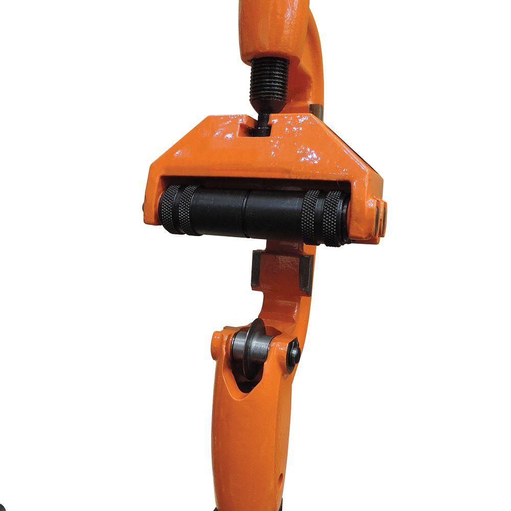 Outil de découpe et de marquage PC3110