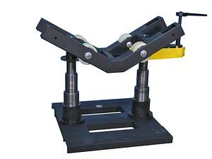VAPS1672 Adjustable Pipe Stand