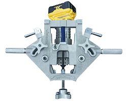 CG1100 切削开槽工具