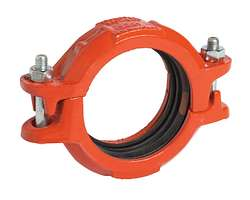 Style 307 AWWA Transition Coupling