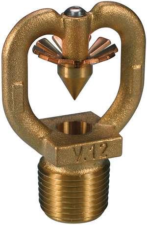 FireLock™ Typ V1201 – V1278