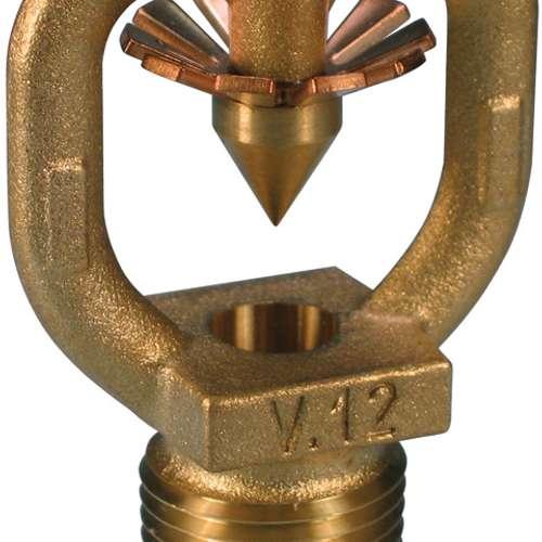 Modèle V1201 - V1278 FireLock™