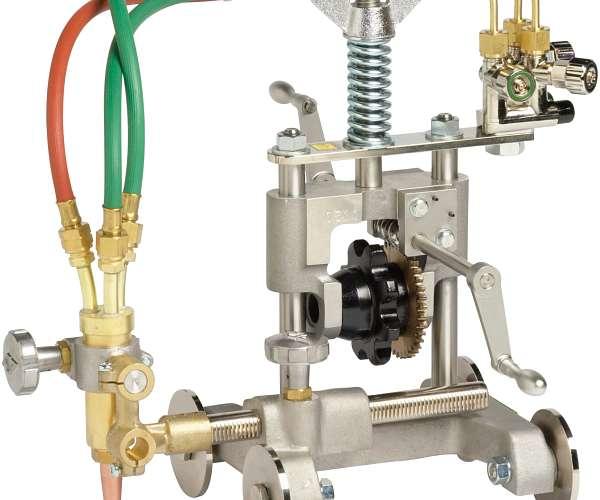 VCT1 手动管道切割工具
