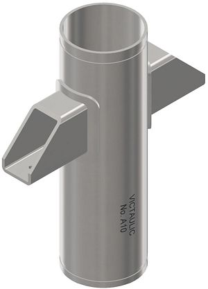 Pipe Anchors