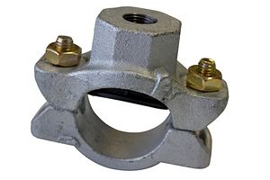 Salida Mechanical-T Estilo 920/920N