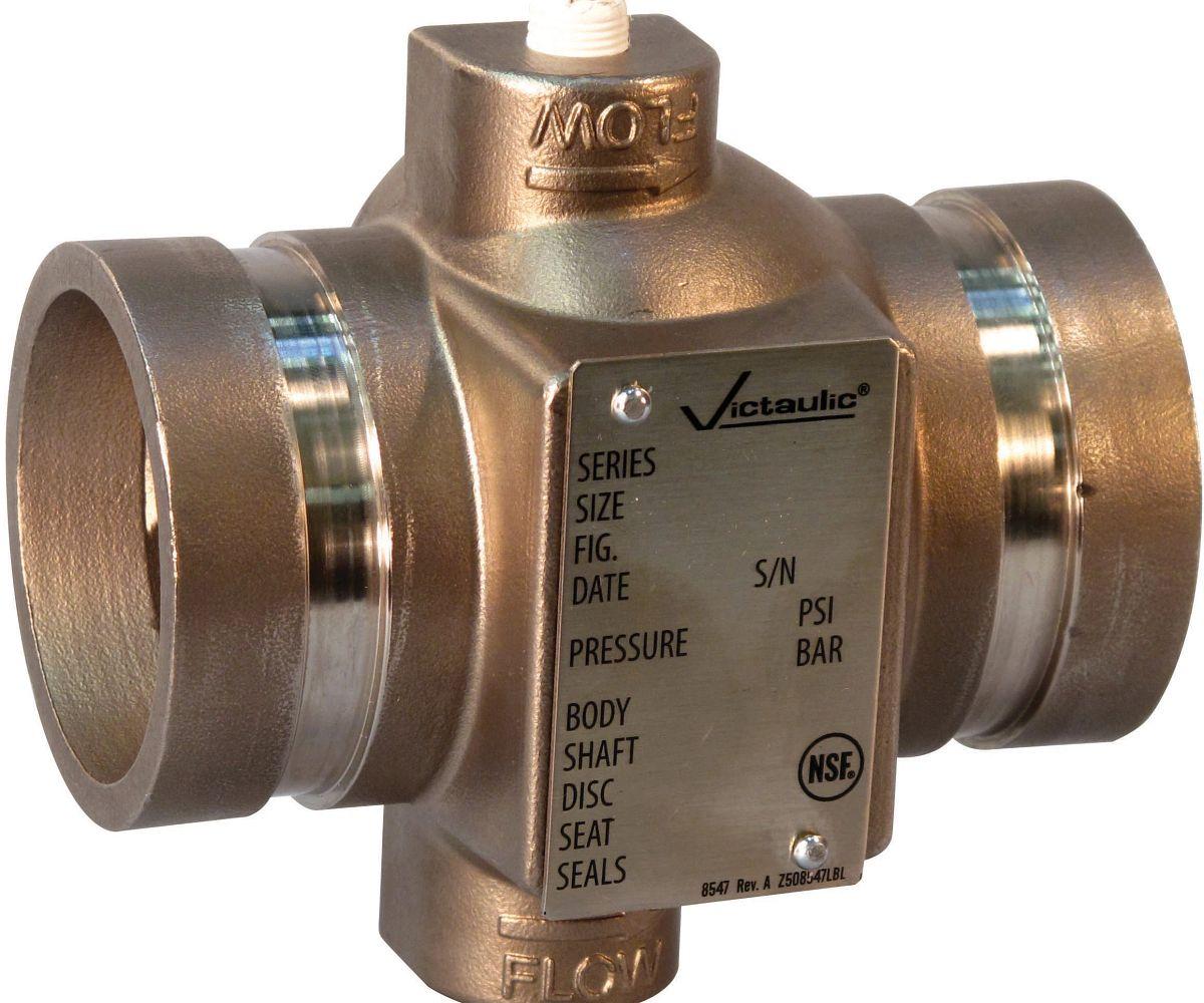 Válvula de retención Serie 416/E416 para acero inoxidable