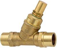 Victaulic Differential Pressure Relief Valve TA Series 782